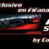 F1FSync