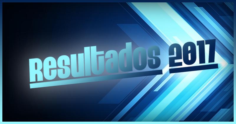 Resultados 2017 Resultados-2017-1