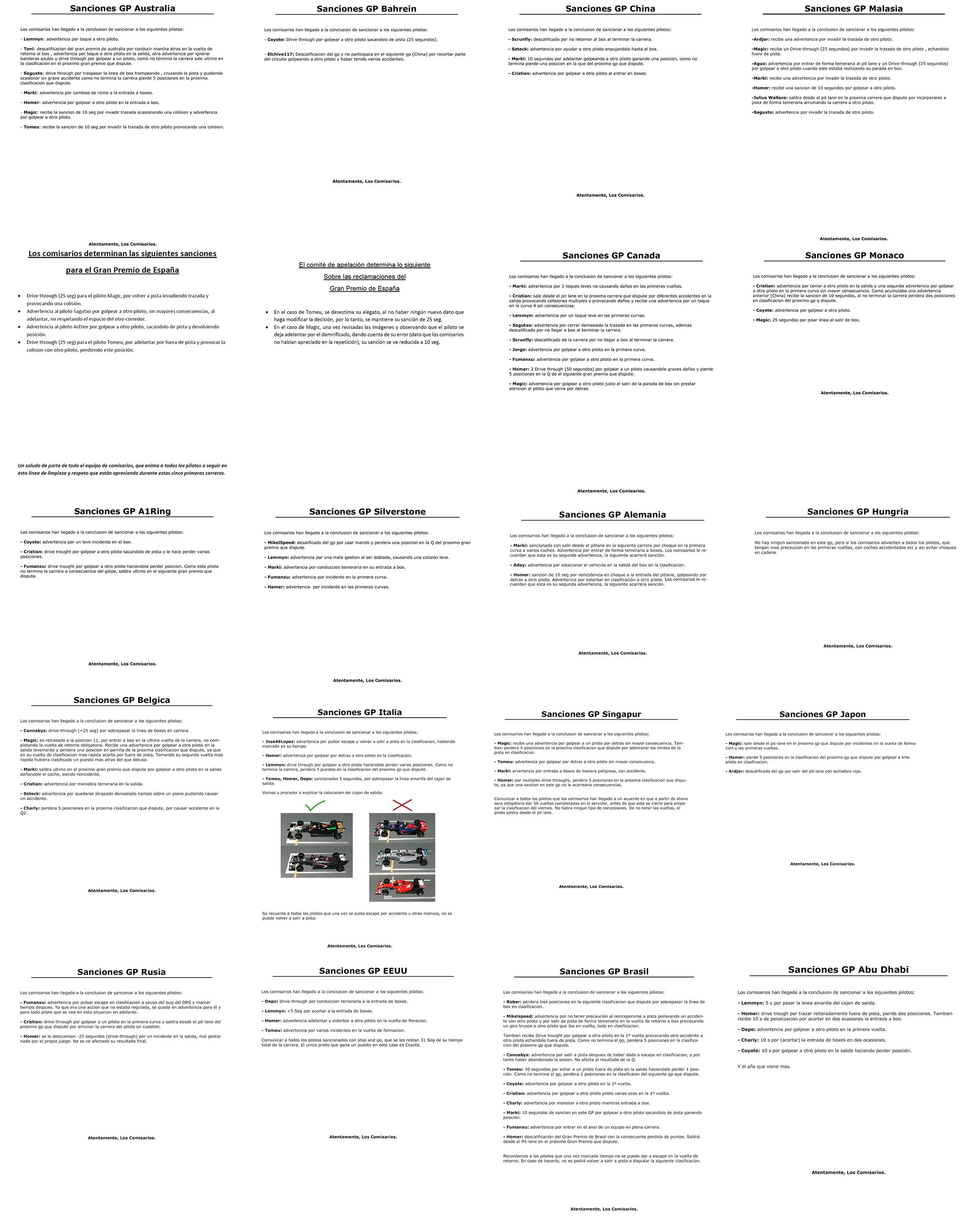 Resultados 2014 Todas-Las-Sanciones-2014
